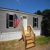 Mobile Home for Sale: Fountain Bleau 3-BDRM Home For Sale, Conklin, NY