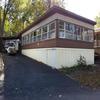 Mobile Home for Sale: 1979 Commodore, Grove, OK