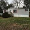 Mobile Home for Sale: KY, SCIENCE HILL - 2000 CLAIBOR multi section for sale., Science Hill, KY