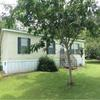 Mobile Home for Sale: AL, FLORALA - 2006 ISLAND VI multi section for sale., Florala, AL