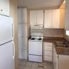 Mobile Home for Rent: 1973 Ramada