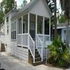 Mobile Home for Rent: 2006 Athens Balboa