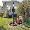 Mobile Home for Sale: ACTIVE 55+COMMUNITY 5 STAR BROKER, Valrico, FL