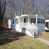 Mobile Home for Sale: Well maintained, key features, great value!, Canton, MI