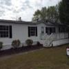Mobile Home Lot for Sale: SC, MYRTLE BEACH - Land for sale., Myrtle Beach, SC