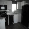 Mobile Home for Sale: Villa Carmel #42, Phoenix, AZ