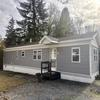 Mobile Home for Rent: Mobile Home, Mobile - Stroudsburg, PA, Stroudsburg, PA