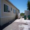 Mobile Home for Sale: 3788 Bettie | Nice Home!, Reno, NV
