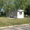 Mobile Home for Sale: 1974 Cameron