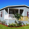 Mobile Home for Rent: 2015 Palm Harbor