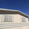 Mobile Home for Sale: rent special, Kingman, AZ