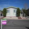 Mobile Home for Sale: 28 Primton | Great Floor Plan!, Fernley, NV