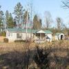 Mobile Home for Sale: 1991 Mobile Home