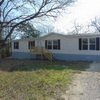 Mobile Home for Sale: Dale2, Dale, TX