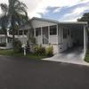 "Mobile Home for Sale: Deerfield Lake ""Menard"", Coconut Creek, FL"