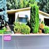 Mobile Home for Sale: 127 Sierra Royal | Nice Home!, Sparks, NV