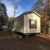 Mobile Home for Sale: AL, CALERA - 2011 46CLA1466 single section for sale., Calera, AL