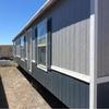 Mobile Home for Sale: NM, ALBUQUERQUE - 2001 FLEETWOOD multi section for sale., Albuquerque, NM