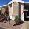 Mobile Home for Sale: 2013 Champion Mobile Home for Sale in 55!, Mesa, AZ