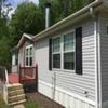 Mobile Home for Sale: KY, HAZARD - 2009 CENTURY multi section for sale., Hazard, KY