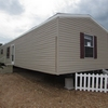 Mobile Home for Sale: Champion Springfield • 16' x 76' 3BR/2BA, Sealy, TX