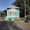 Mobile Home for Sale: 11-331 THIS IS SUCH A CUTE HOME!, Portland, OR