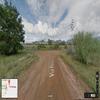 Mobile Home Lot for Sale: 4 Adjoining Lots - Whetstone Mesa Estates, Huachuca City, AZ