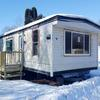 Mobile Home for Sale: 1974 Champion