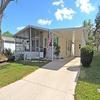 Mobile Home for Sale: Lake Harris Landing - Low Lot Rent, Leesburg, FL
