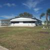 Mobile Home for Sale: FIVE STARS ON THIS TURN KEY MFG Home , Vero Beach, FL