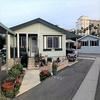 Mobile Home for Sale: IMMACULATE BEACH HOME with BRAND NEW KITCHEN!, Huntington Beach, CA
