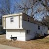 Mobile Home for Sale: 1970 Nu Way