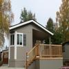 Mobile Home for Sale: Brand New Fleetwood Weston Super Value Listed, Albany, OR