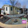 Mobile Home for Sale: 29 Yorkshire | Priced To Sell!, Reno, NV
