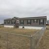 Mobile Home for Sale: OK, RINGLING - 2010 SPRINGVIE multi section for sale., Ringling, OK