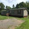 Mobile Home for Sale: NC, MOCKSVILLE - 2009 VINTAGE 2 multi section for sale., Mocksville, NC