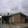 Mobile Home for Sale: Move in Ready Upgraded Home is REDUCED, Apache Junction, AZ