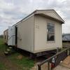 Mobile Home for Sale: High County Repo Mobile Home - Singlewide , San Antonio, TX