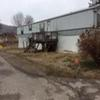 Mobile Home for Sale: WV, HAMLIN - 2006 ANNIVERSA single section for sale., Hamlin, WV