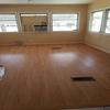 Mobile Home for Sale: TIKI VILLAGE, Tavares, FL