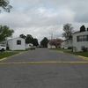 Mobile Home Lot for Rent: MOBILE HOMES LOTS, 6 MONTHS FREE RENT!, Chesapeake, VA