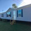 Mobile Home for Sale: 2018 MODEL, PRICED TO SELL, West Columbia, SC