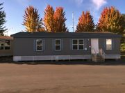 New Mobile Home Model for Sale: Golden West Riesling (Golden West), Woodland, OR