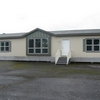 New Mobile Home Model for Sale: Golden West Franklin II (Golden West), Woodland, WA