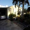 Mobile Home for Sale: IBE Home, Bonita Springs, FL