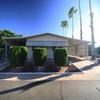 Mobile Home for Sale: BRENTWOOD SOUTHERN #84, Mesa, AZ