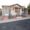 Mobile Home for Sale: PRICE REDUCED ON THIS TURN KEY HOME! #175, Apache Junction, AZ