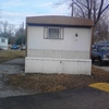 Mobile Home for Sale: Nebraska City MHP Lot # 24, Nebraska City, NE
