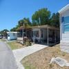 Mobile Home for Sale: Walking Distance To Everything In Community, New Port Richey, FL