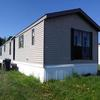 Mobile Home for Sale: 1995 Schult